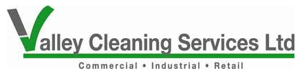 Valley Cleaning Services